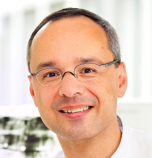 dgi-master-prof-dr-james-deschner