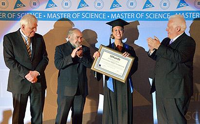 diplom-Blanke-dgi-master