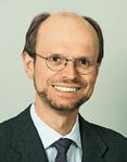 img-prof-dr-becker-dgi-master