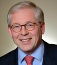 img-prof-dr-terheyden-dgi-master