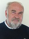 img-prof_dr-dr-tetsch-dgi-master