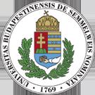 logo-semmelweis-big-dgi-master
