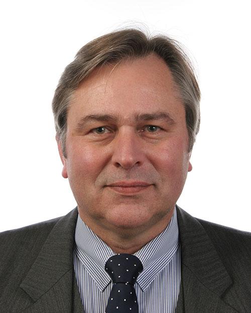 prof-dr-michael-brucksch